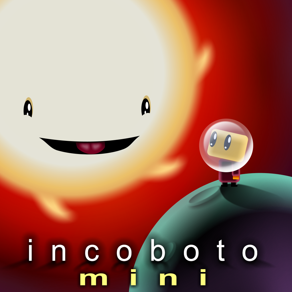 Incoboto Mini