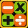 Matemáticas en Español - Las Tablas de multiplicar