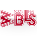 WBLS Streaming Media Player