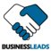Business Leads Magazine