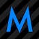 mosaic.io (AppStore Link)