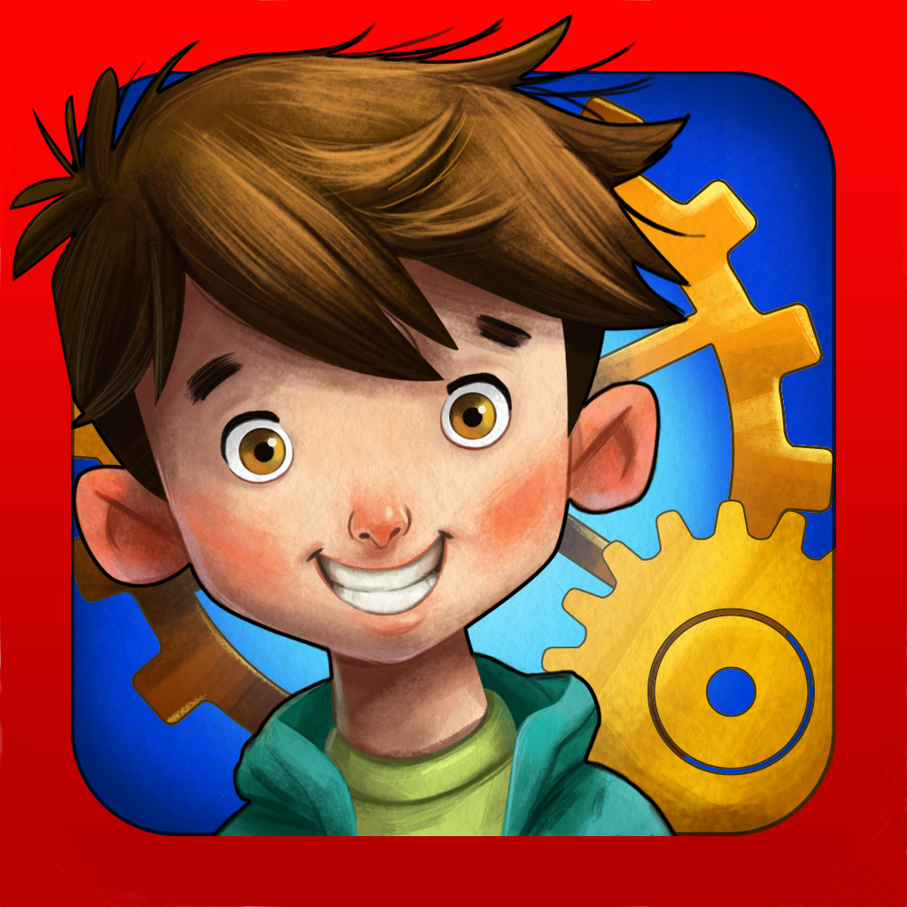 mzl.ggboksdr The iMums Favorite Reviewed Apps For Autism 2014
