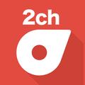 2ch Podd -人気順2chまとめビューア-