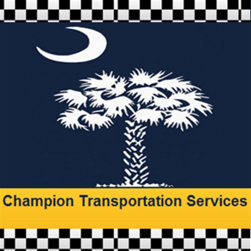 Champion Taxi