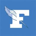 Le Figaro : toute l'information en direct