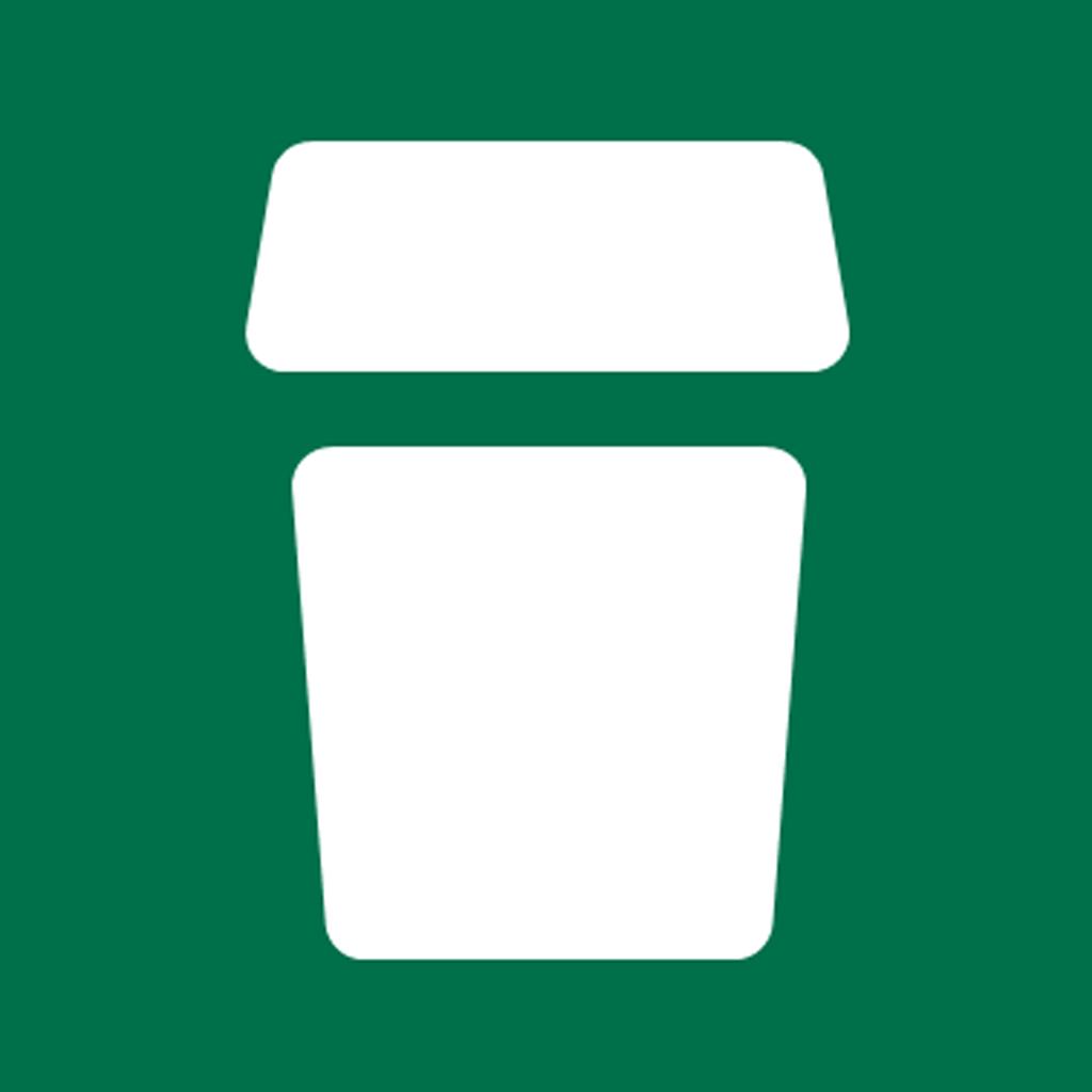 カフェマップ