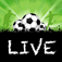 Live Score 2014